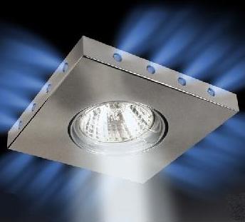 Oświetlenie Kuchni Oświetlenie W Kuchni Kuchennycompl