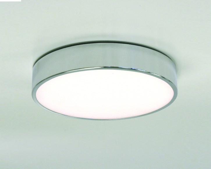 Aurora Technika Świetlna - Astro Lighting - Mallon Plus