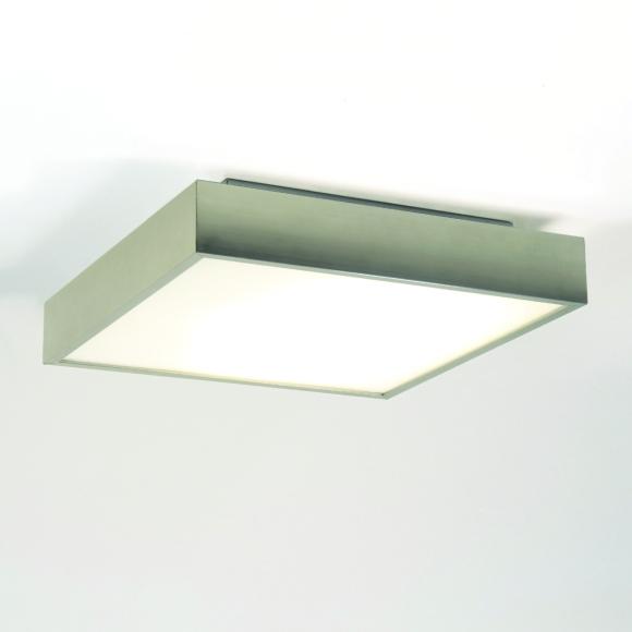 Aurora Technika Świetlna - Astro Lighting - Taketa Ceiling Matt Nickel