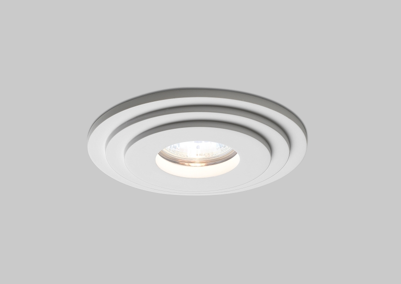 Aurora Technika Świetlna - Astro Lighting - Brembo Rnd