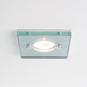 Aurora Technika Świetlna - Astro Lighting - Ice Square