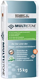 Botament - Multistone