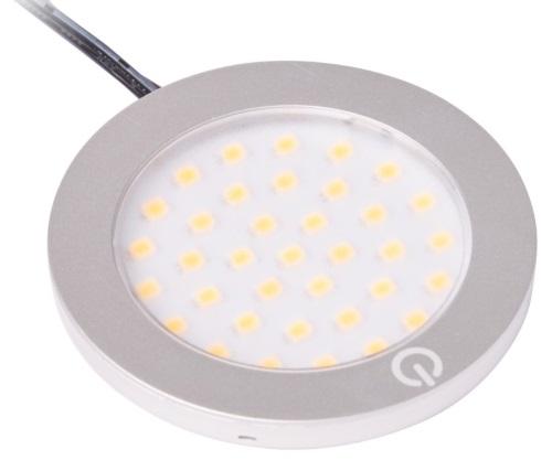 D68H702P Oczko meblowe LED