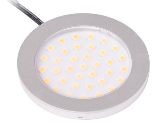 D68H702 Oczko meblowe LED
