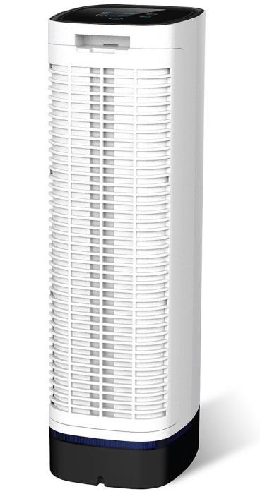 Oczyszczacz powietrza Goclever Cristal Air Advanced