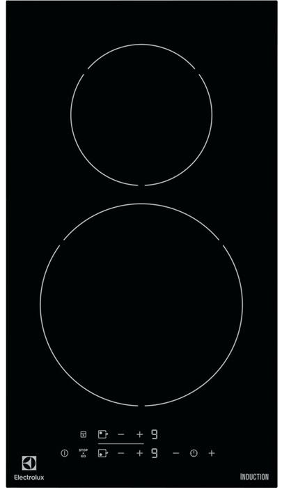 Płyta indukcyjna 29 cm Electrolux 29 cm