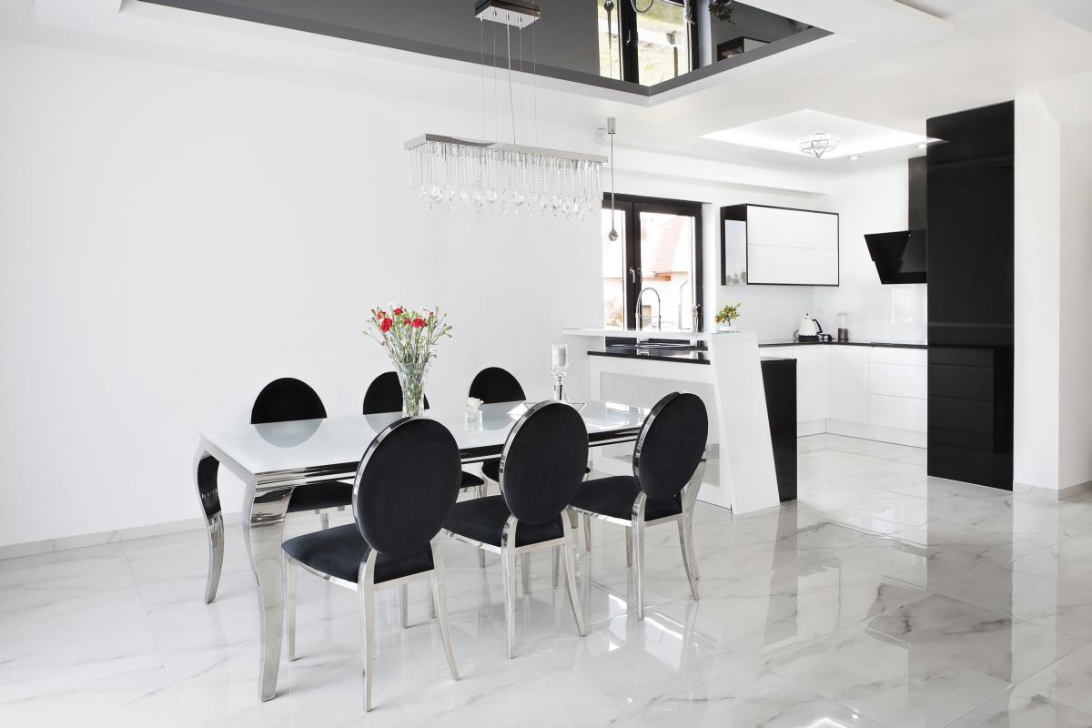 Studio Roja Max Kuchnie