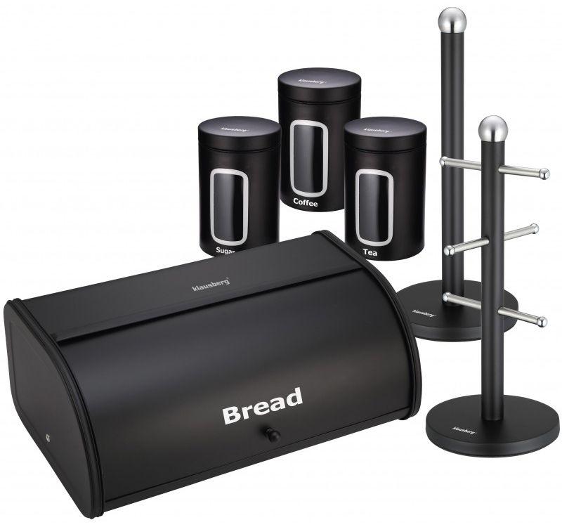 Kupujemy chlebak - przegląd oferty rynkowej