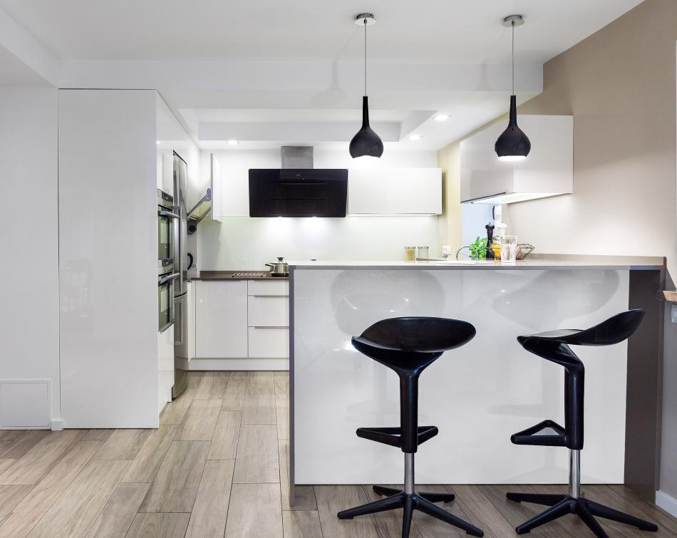Wybierz Idealną Zabudowę Do Twojej Kuchni Projekty Kuchni