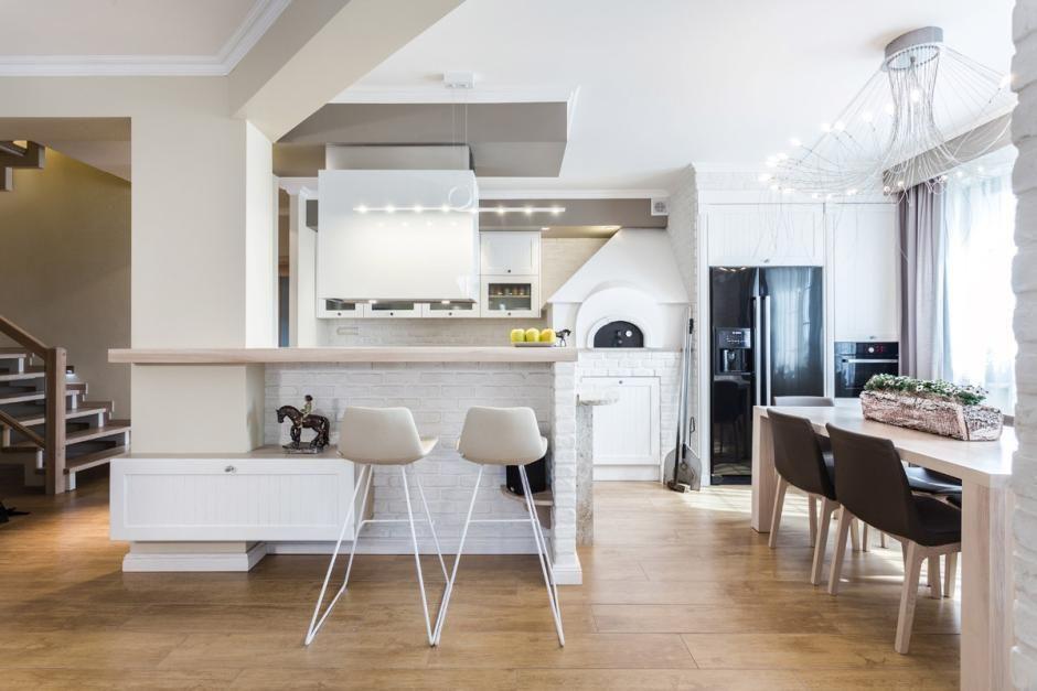 Studio Bańkowscy Meble Max Kuchnie - hokery kuchenne: jak wybrać