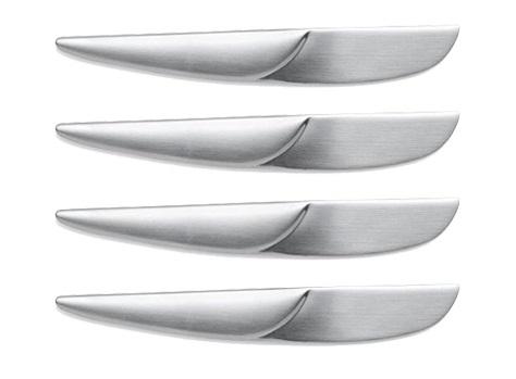 Cook&Home - noże do masła