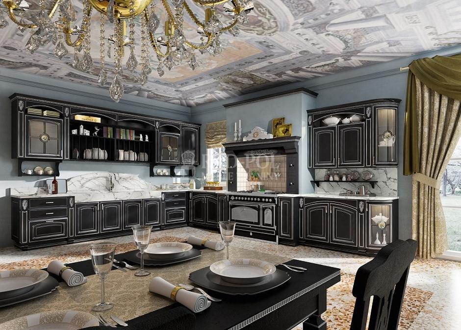 Dodatki w kuchni klasycznej