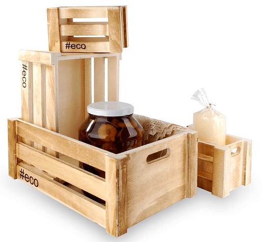 Ekologiczna kuchnia - rozwiązania przyjazne środowisku