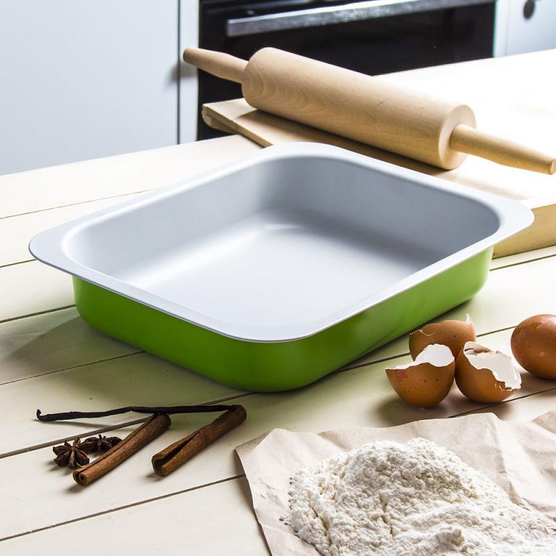 forma do pieczenia ciasta prostokątna snb