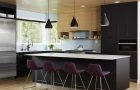 Jakie fronty kuchenne wybrać - tradycyjne czy nowoczesne?