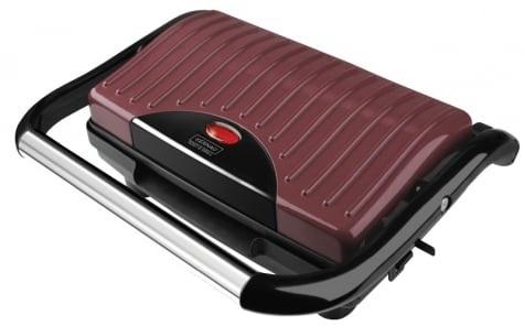 grill elektryczny Kernau KSPM 1500 P - Max Kuchnie