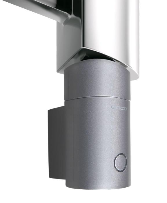 Instal-Projekt - grzałka elektryczna COCO