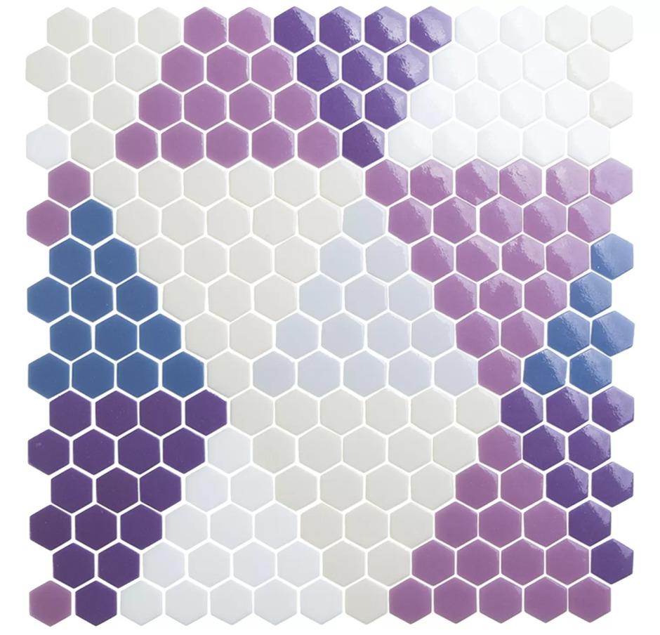 Mozaika Deka Gitra Mini
