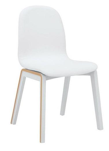 Krzesła do jadalni - jakie wybrać
