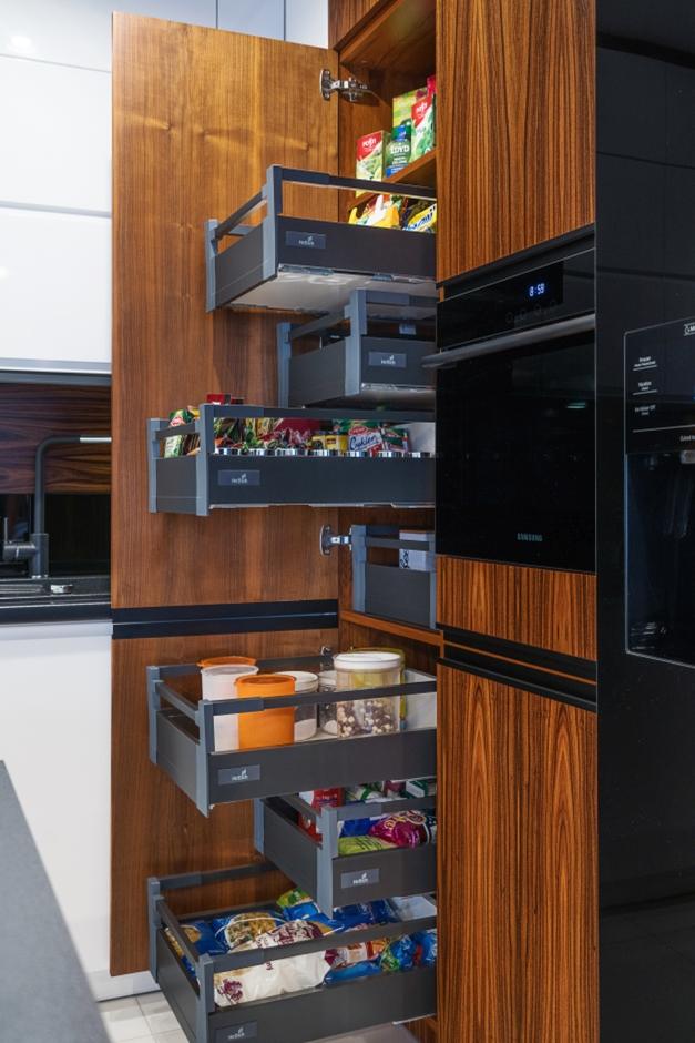 Studio Kuc Max kuchnie