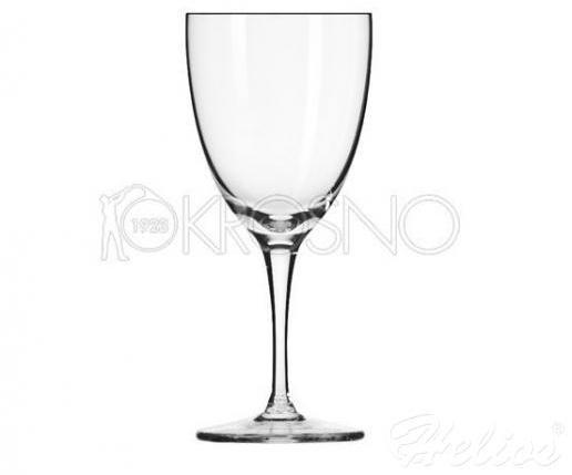 kieliszek do różowego wina - Helios