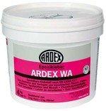 Klej epoksydowy ARDEX WA