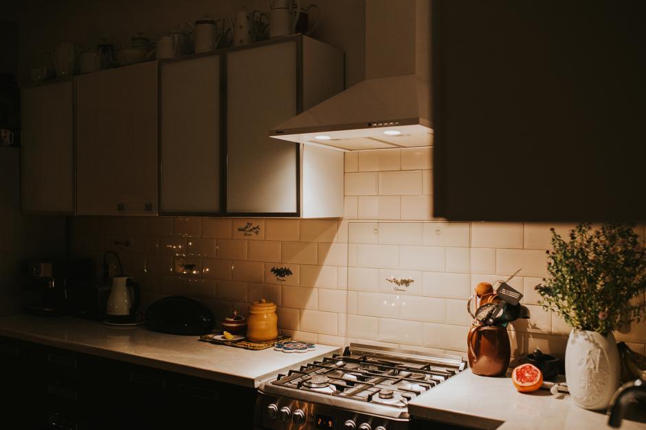 Kuchenka wolnostojąca elektryczna