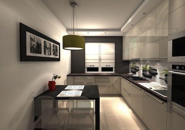 Kolory ścian W Kuchni ściany I Podłogi Kuchennycompl