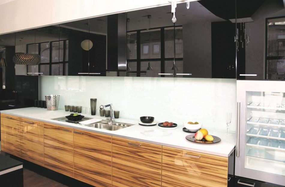 Kuchnia zgodna z trendami - 3 najmodniejsze style w aranżacji kuchni