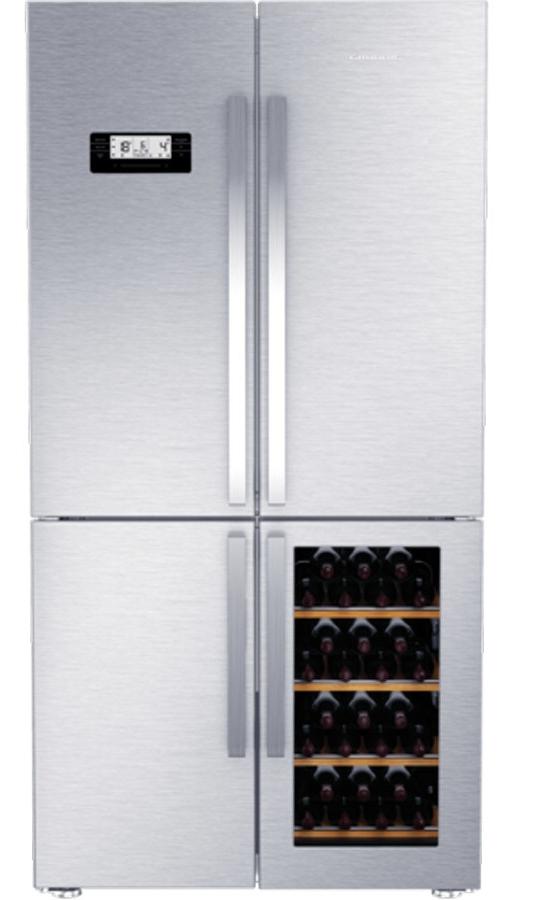 Jak wybierać sprzęt AGD do kuchni