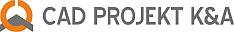 logo Cad Projekt