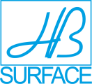 HB Surface