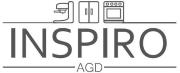 Inspiro AGD