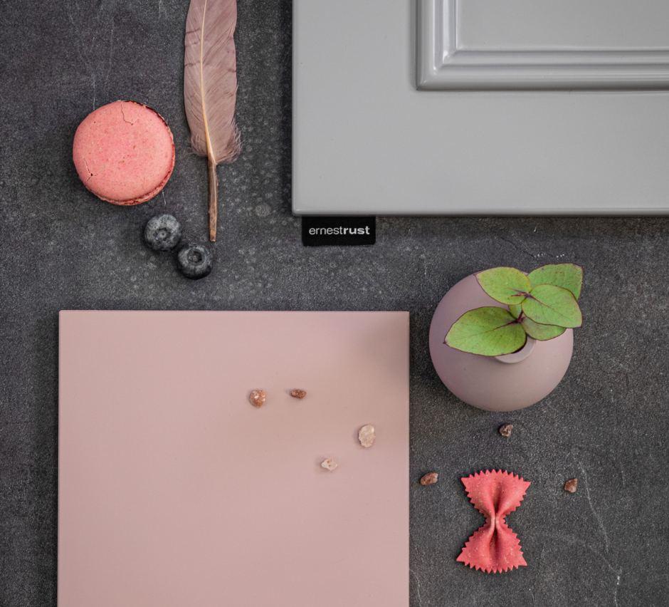 Wiosenne nowości do Twojej kuchni od ernestrust