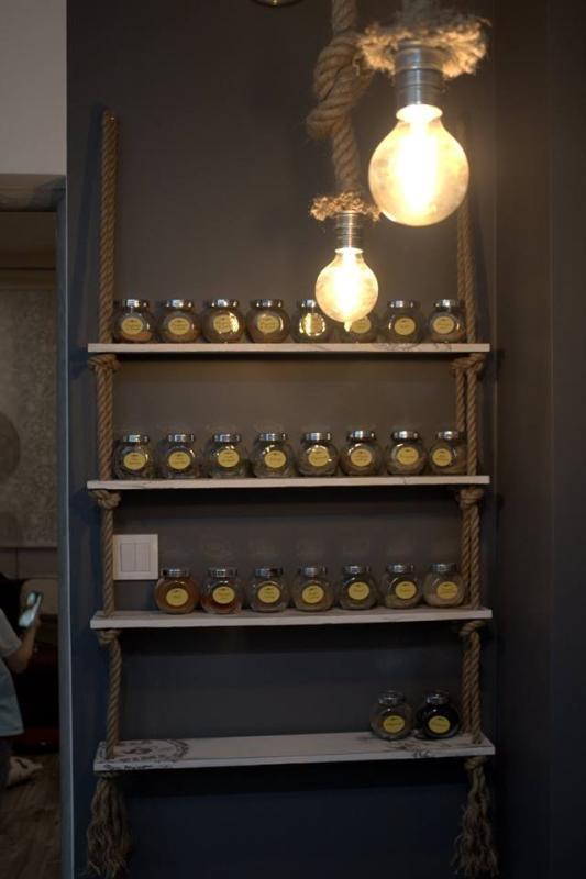 Pomysły na meble DIY w kuchni