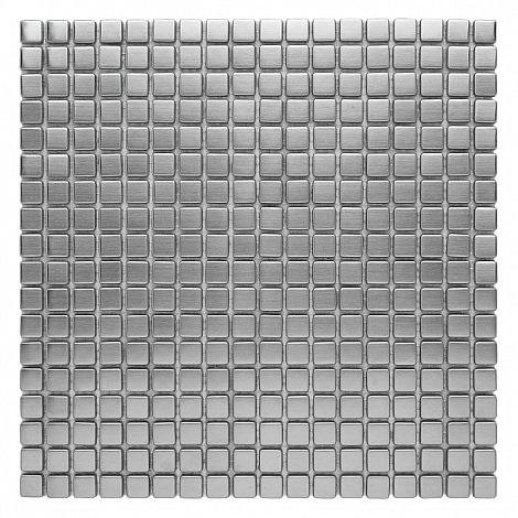 metalowa mozaika Dunin Dinox 008