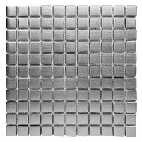 metalowa mozaika Dunin Dinox 010