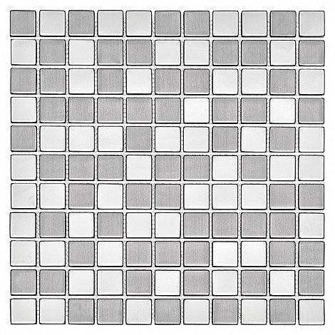 metalowa mozaika Dunin Dinox 010 mix