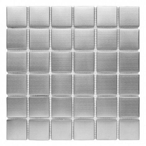 metalowa mozaika Dunin Dinox 012