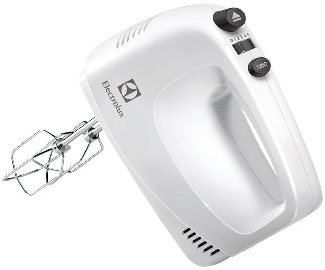 Electrolux - mikser ręczny