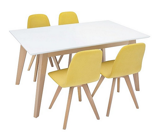 Stół do jadalni - jaki wybrać