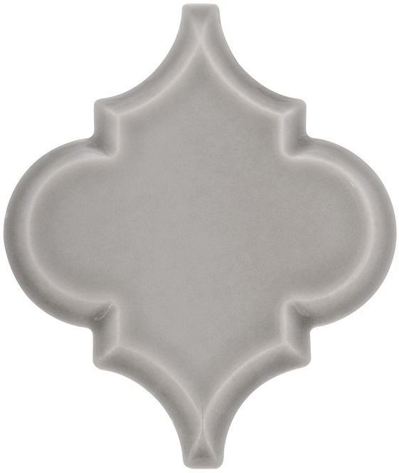 mozaika Arabeska