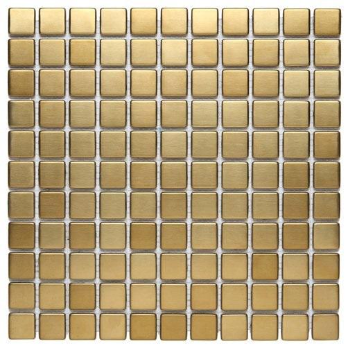 mozaika metalowa DUNIN