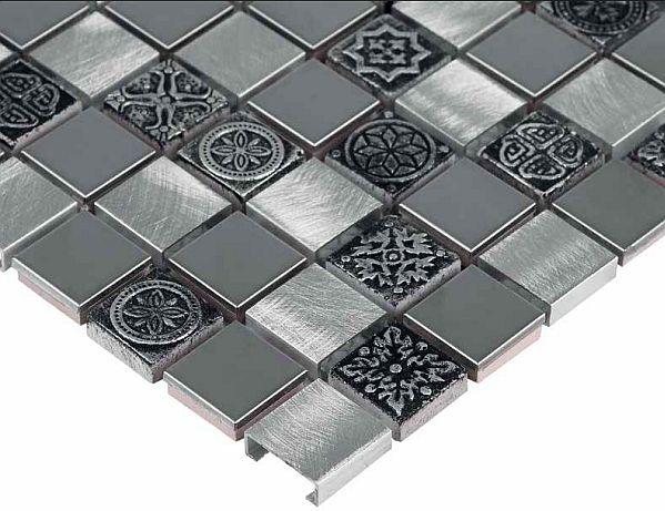 Mozaiki Dunin