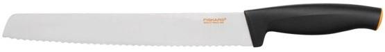 nóż do chleba - Fiskars