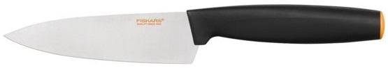 nóż szefa kuchni - Fiskars