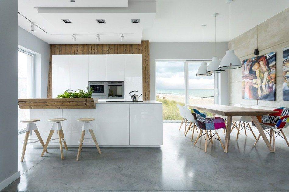 Jak zmienić wygląd ścian  obrazki, napisy i dekory w   -> Kuchnie Prowansalskie Obrazy