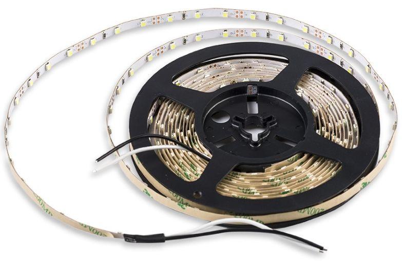 APM MORKOM - Taśma 300 LED 5050 IP44, z możliwością zmiany kolorów w systemie RGB