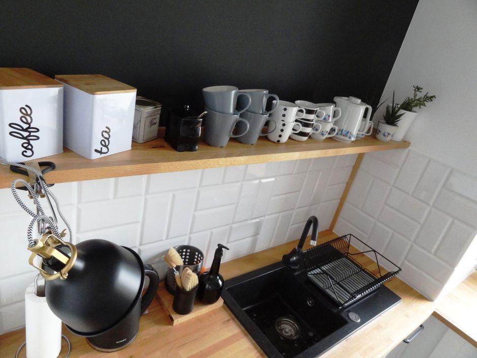 Wysokość Mebli W Kuchni Jak Dobrać Meble Kuchenne