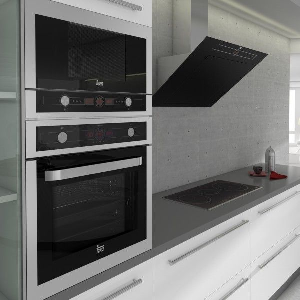Egl Kitchen Appliances